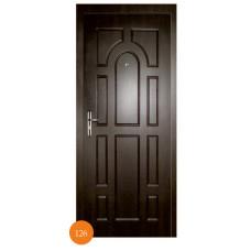 Входные двери Термопласт Мод. 126