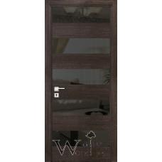 Двери Wakewood Bianca 02