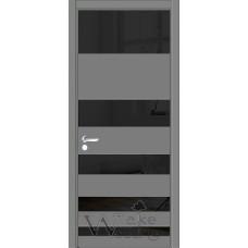 Двери Wakewood Bianca 03
