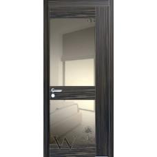 Двери Wakewood Bianca Vip 03