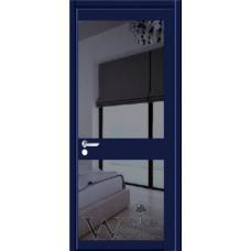 Двери Wakewood Bianca Vip 04