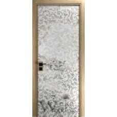Двери Wakewood Bogemia 02