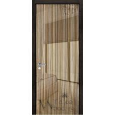 Двери Wakewood Bogemia Luce Vip 01
