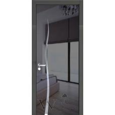 Двери Wakewood Bogemia Vip 010