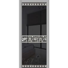 Двери Wakewood Bogemia Vip 03