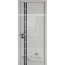 Двери Wakewood Glass Sv 02