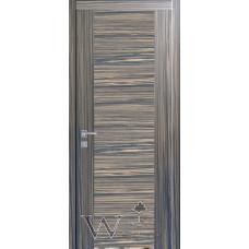 Двери Wakewood Line 01