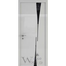 Двери Wakewood Prestige 04