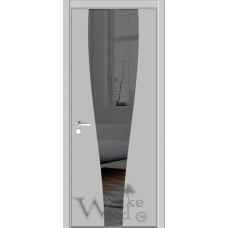 Двери Wakewood Soft Cleare 03