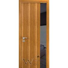 Двери Wakewood Unica 01