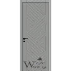 Двери Wakewood West 04