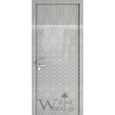 Двери Wakewood West Sequel 01