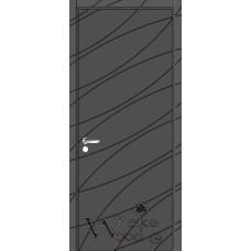Двери Wakewood West Sequel 03