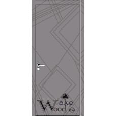 Двери Wakewood West Sequel 08