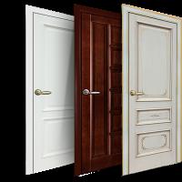 Двери в жизнь