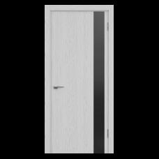 Двери НСД Амстердам