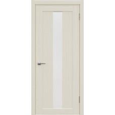 Двери НСД Ланда
