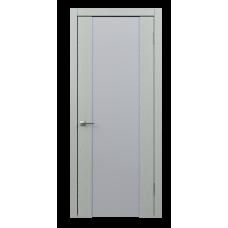 Двери НСД Милано