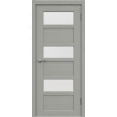 Двери НСД Мадрид