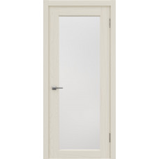 Двери НСД Максима