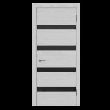 Двери НСД Монреаль