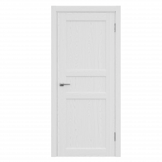 Двери НСД Ницца