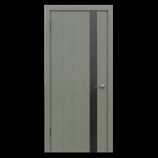 Двери НСД Орлеан