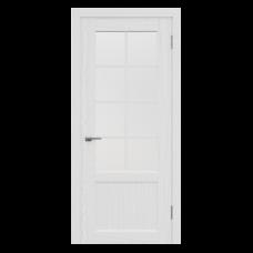 Двери НСД Прованс