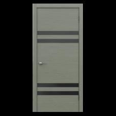 Двери НСД Рио