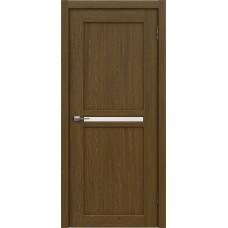 Двери НСД Сити