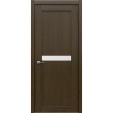 Двери НСД Санрайз-1