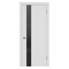 Двери НСД Торонто