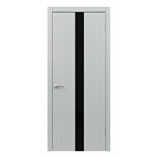 Двери НСД Ванкувер