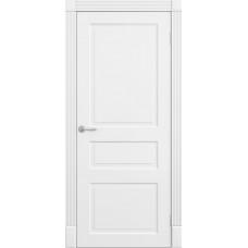Двери Омега Лондон ПГ