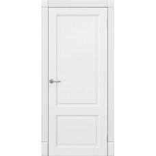 Двери Омега Милан ПГ