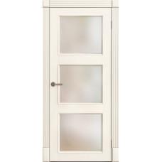 Двери Омега Рим ПОО