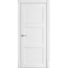 Двери Омега Рим-Венециано ПГ