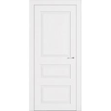 Двери Омега London ПГ