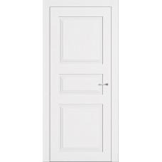 Двери Омега Nice ПГ
