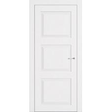 Двери Омега Roma ПГ