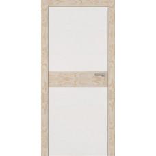 Двери Омега Woodline W1