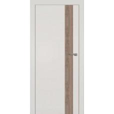 Двери Омега Woodline W2