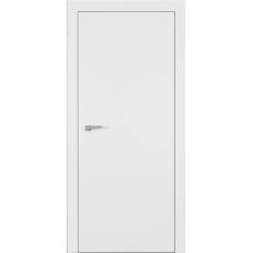 Двери Омега Art Vision А1
