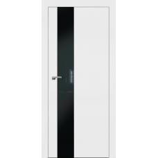 Двери Омега Art Vision А3