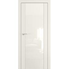 Двери Омега Art Vision А4