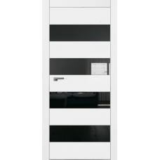 Двери Омега Art Vision А5