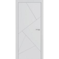 Двери Омега Lines F9