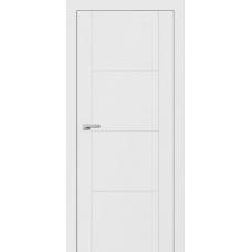 Двери Омега Lines F2