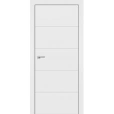 Двери Омега Lines F5