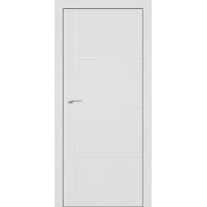 Двери Омега Lines L3